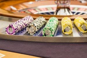 bonos ruleta