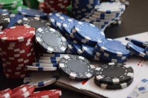 Fichas y cartas para ganar a la ruleta online