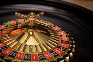 estrategias-ruleta