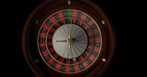 juego-ruleta