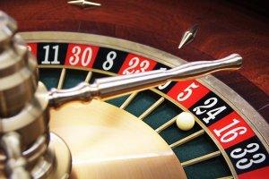 rueda numeros ruleta para principiantes