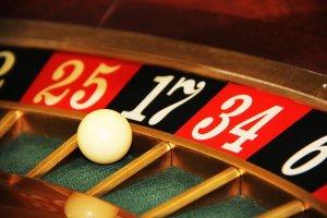 Rueda de ruleta online para probar los sistemas de la ruleta de casino
