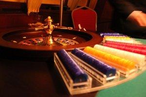 apuestas con tacticas en la ruleta de casino en vivo