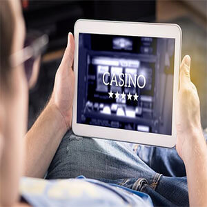 casino para movil