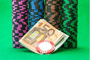 dinero gratis con bonos bienvenida de casino