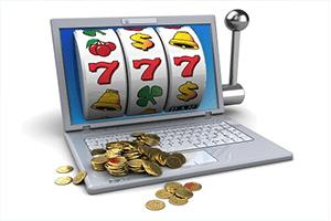 bonos para tragaperras de casino online