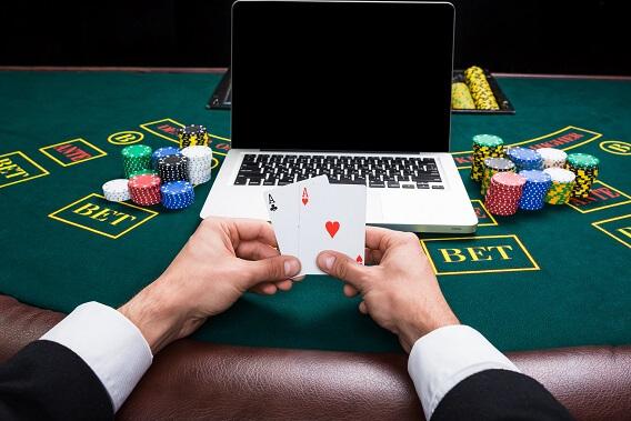 juegos y apuestas de los mejores casinos online